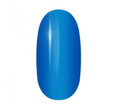 SK UV GELE GMBH - blue NuSo Colour Gels